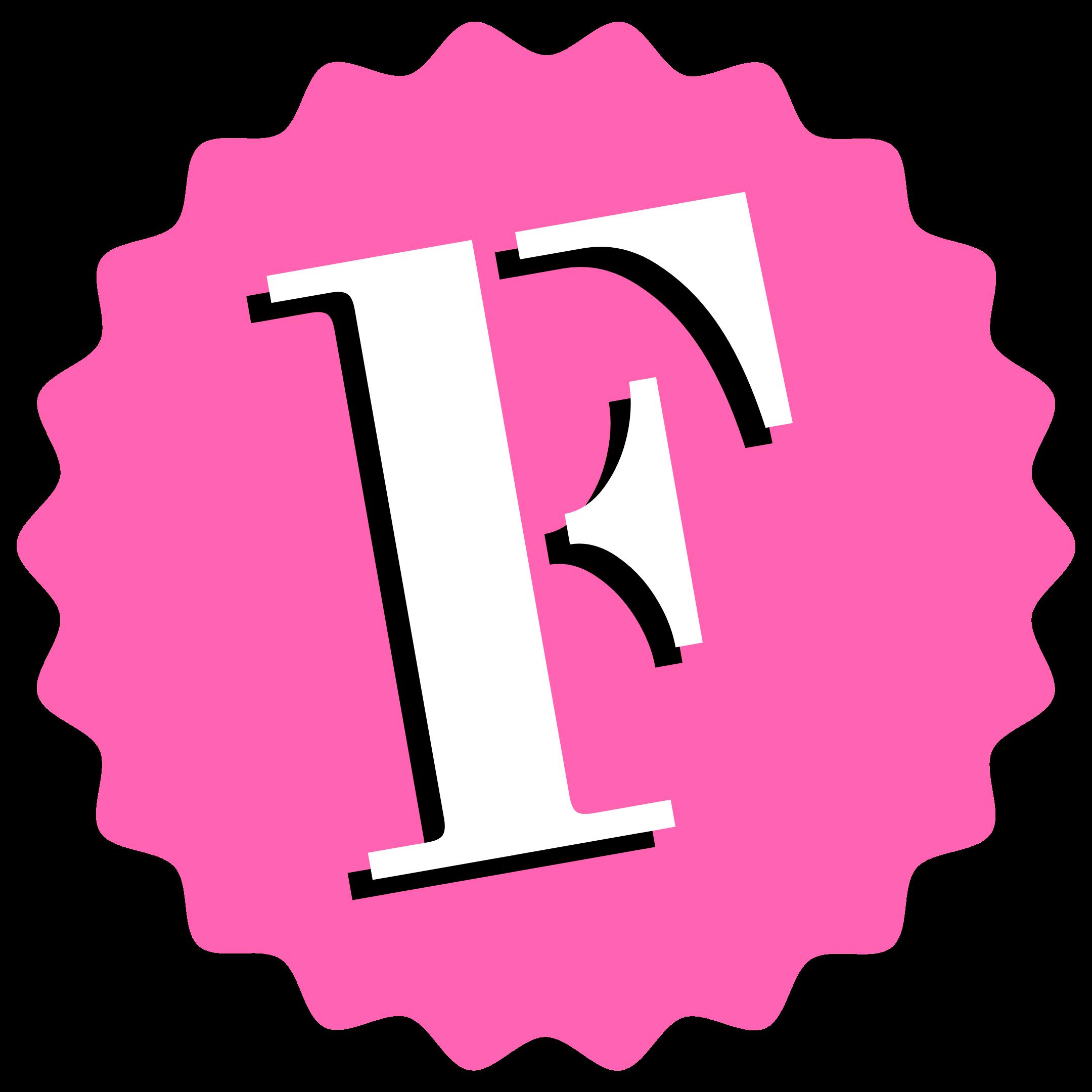 Logo Fammelette